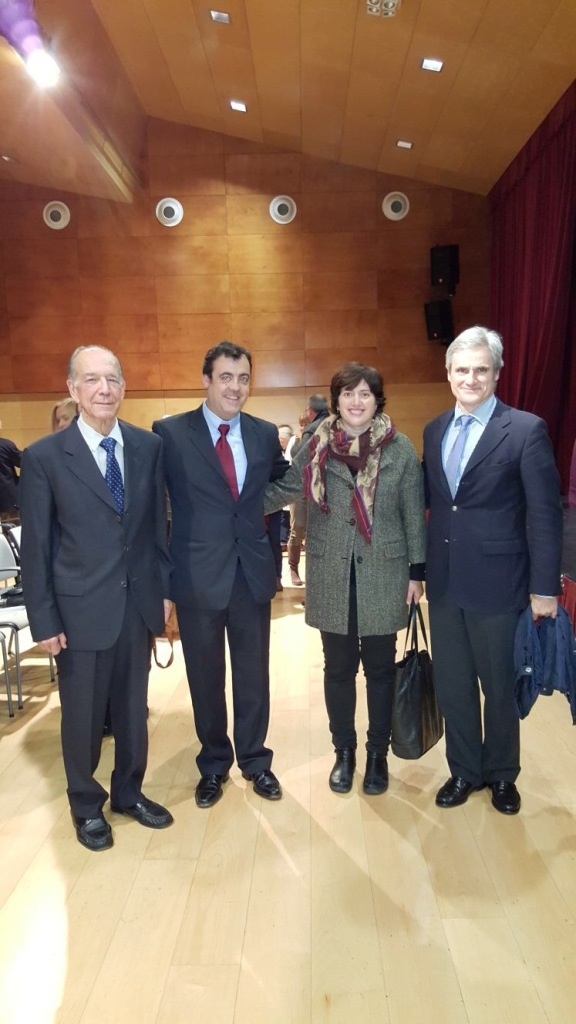 premio-barakaldo-solidario-ekintza-aluviz-3