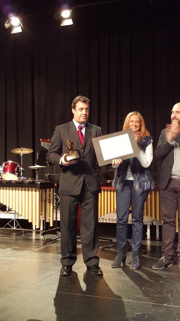 premio-barakaldo-solidario-ekintza-aluviz-5