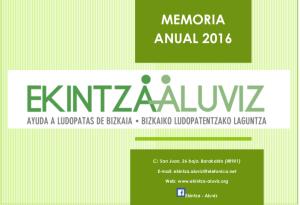 memoria-2016